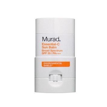 Murad Essential-C Sun Balm Broad Spectrum With SPF 35