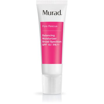 Murad Balancing Moisturizer
