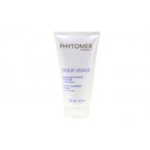 Phytomer Doux Visage - Velvet Cleansing Cream