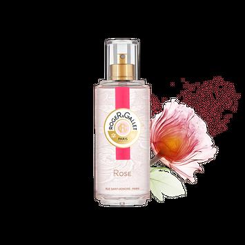 Roger&Gallet Rose Fragrant Wellbeing Water