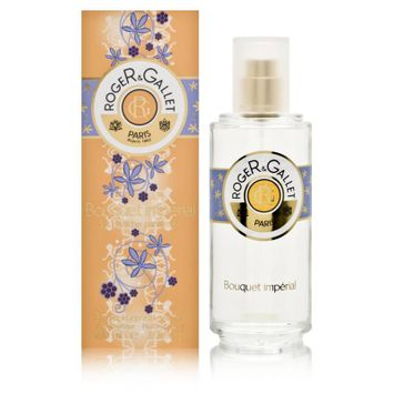 ROGER & GALLET BOUQUET IMPERIAL by Roger & Gallet for UNISEX