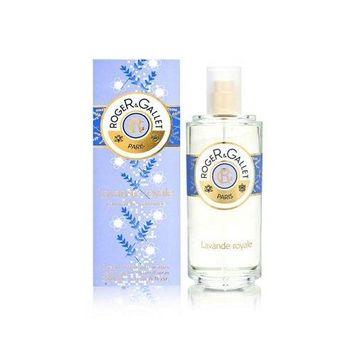Lavande Royale By Roger & Gallet for Men & Women Eau Fraiche Parfume / Fresh Fragrant Water Spray 6.6-Ounce / 200 Ml