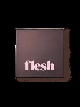 flesh Tender Flesh Blush