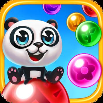 SGN Panda Pop
