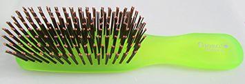 Giorgio Neon 2 Hair Brush