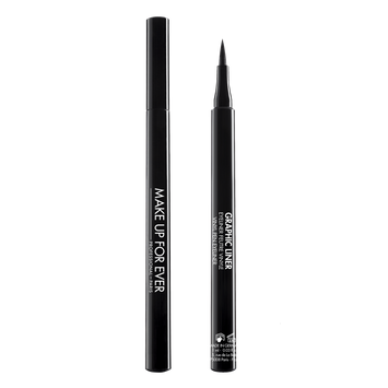 MAKE UP FOR EVER Graphic Liner High Precision Pen