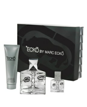 Marc Ecko Ecko by  Gift Set