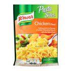 Knorr® Chicken Pasta Sides 4.3 oz. Pouch