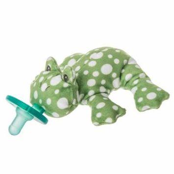 Fizzy Frog Wubbanub
