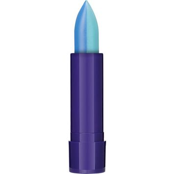 Online Only Oasis Smart Tint Lip Color