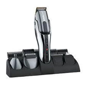 Vision Men Pivotal Grooming System 10 In 1 Turbo Boos