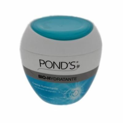 Ponds Bio-Hydration Cream 200g - Bio-Hidratante Crema (Pack of 3)
