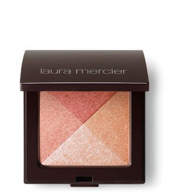 Laura Mercier Shimmer Bloc