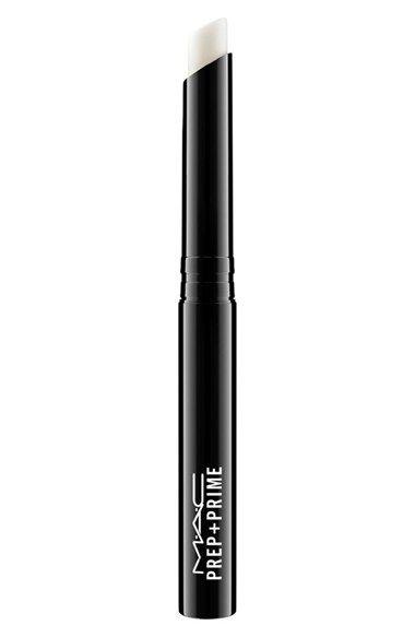 M.A.C Cosmetics Prep + Prime Lip