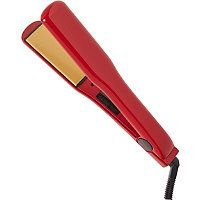 Chi CHI for Ulta Beauty Red Temperature Control Hairstyling Iron