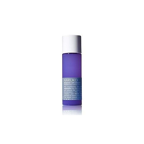 NARUKO Marjoram and Lavender Brightening Lotion Dew - 150ml