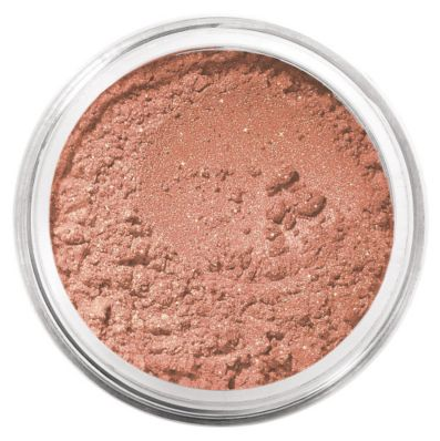 bareMinerals True All-Over Face Color Bronzer