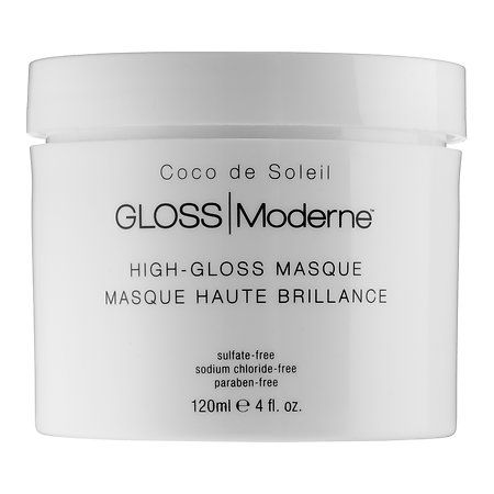 Gloss Moderne High-Gloss Masque 4 Oz