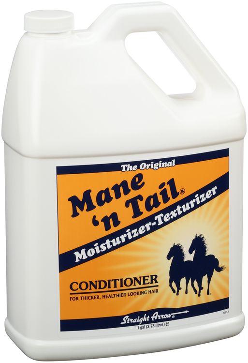 Mane 'n Tail® Moisturizer-Texturizer Conditioner 1 gal. Jug