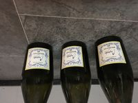 Cupcake Moscato D'Asti White Wine - 750ml Bottle uploaded by April B.