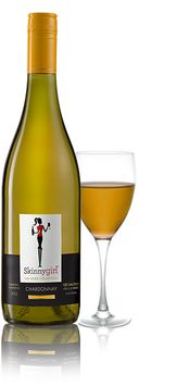 Skinnygirl Chardonnay