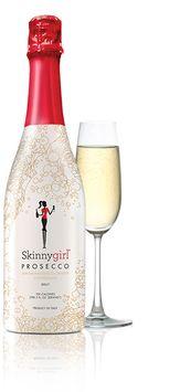 Skinnygirl Prosecco