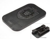 MadCatz Wii Charger Call of Duty
