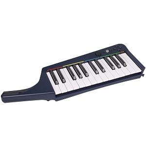 Mad Catz Wii Rockband3 Keyboard