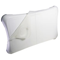 MadCatz Wii Fit Silicone Cover