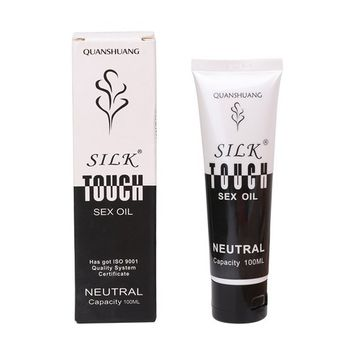 SQLang Smooth Sex Lubricant Anal Vaginal Pussy Lube Liquid Water Based Sexual Lubricants Product for Men