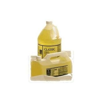 Whirlpool Classic Disinfectant Cleaner 3 Liter-1 Each