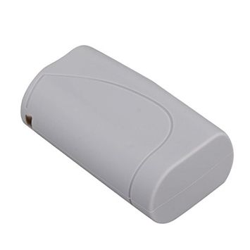 Sunfei Silicone Holder Cover Case Pouch Sleeve for IPV Vesta 200w TC Box