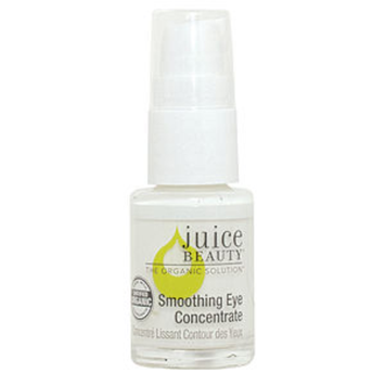 Juice Beauty® Smoothing Eye Concentrate
