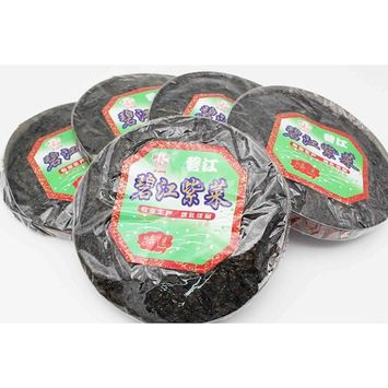 Dried Food Edible Seaweed for Cooking Porphyra 紫菜 海苔 Free Worldwide Airmail [20 Packs]
