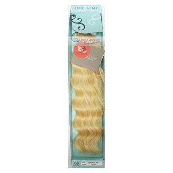 Bobbi Boss Indi Remi Hair Extension 16