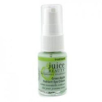 Juice Beauty Green Apple Nutrient Eye Cream 15ml/0.5oz