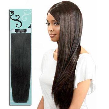 Bobbi Boss Indi Remi Hair Extension 24