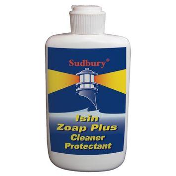 Sudbury Eisen Zoap Plus Cleaner & Polish