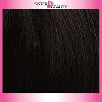 Bobbi Boss Indi Remi Hair Extension 22