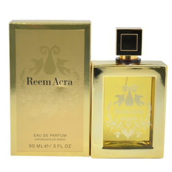 Reem Acra Eau de Parfum Spray, 3 fl oz