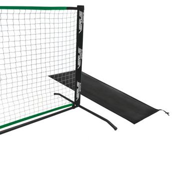 Verus Products Advanced Pickleball Net and Frame