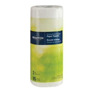 Brighton Professional Perforated Paper Towels, 11