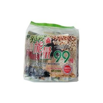 Beitian Nengliang 99 Eggs Roll Container 18(pack of 2)