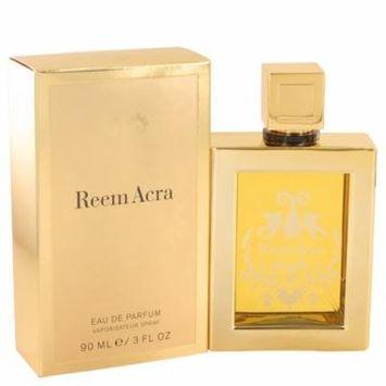 Reem Acra Women's Eau De Parfum Spray 3 Oz
