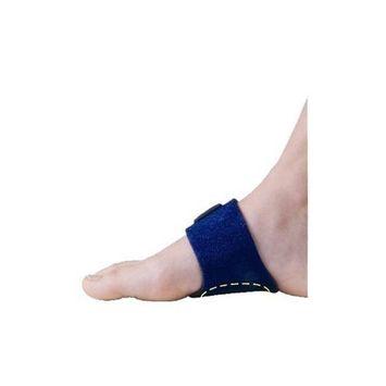 Dr Foot Gel Arch Wrap Small/ Medium