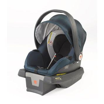 gb Asana35 DLX Infant Car Seat