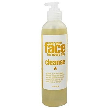 Eo Products Everyone Face Cleanse