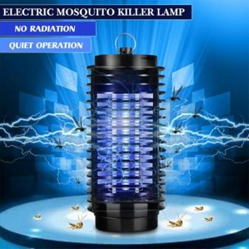 5pcs Ultrasonic Pest Repellers Electronic Spider Repellent Plug In for Insect Mouse Bug Mosquito Ant Flea Killer Lamp