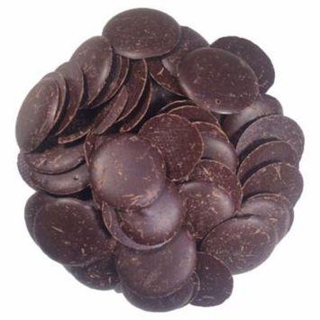 Olivenation 75% Dark Chocolate
