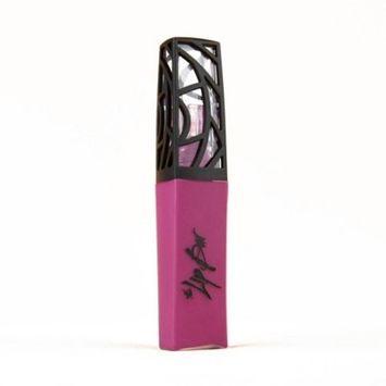 The Lip Bar Vegan Liquid Matte - 0.24oz